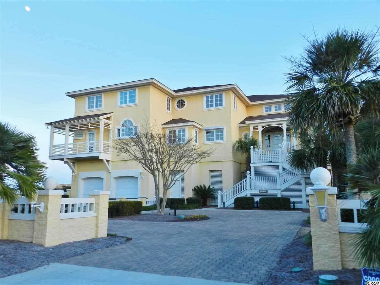 8802 N Ocean Blvd Myrtle Beach Sc 29572 Mls 1312637 Is For Sale Ace Realty Myrtle Beach Real Estate Myrtle Beach Condos Condos For Sale