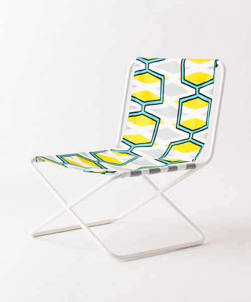 The Furniture Collection Inspired By Outdoor Living Pinmydreambackyard Collection De Meubles Chaises Retro Fauteuil