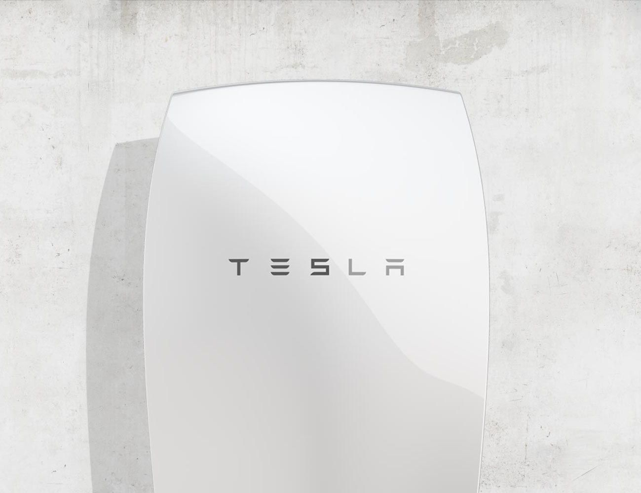 Tesla Powerwall Home Battery Tesla Powerwall Powerwall Solar Panels