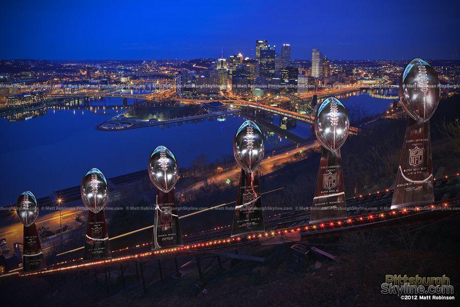 Pittsburghskyline Com Original Photography From The City Of Pittsburgh By Matt Robinson Pittsburgh Photos And Pittsburgh Skyline Pittsburgh City Pittsburgh