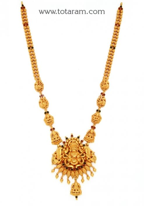 on pinterest indian chains jewel and sphoorthi elegant by gold pin