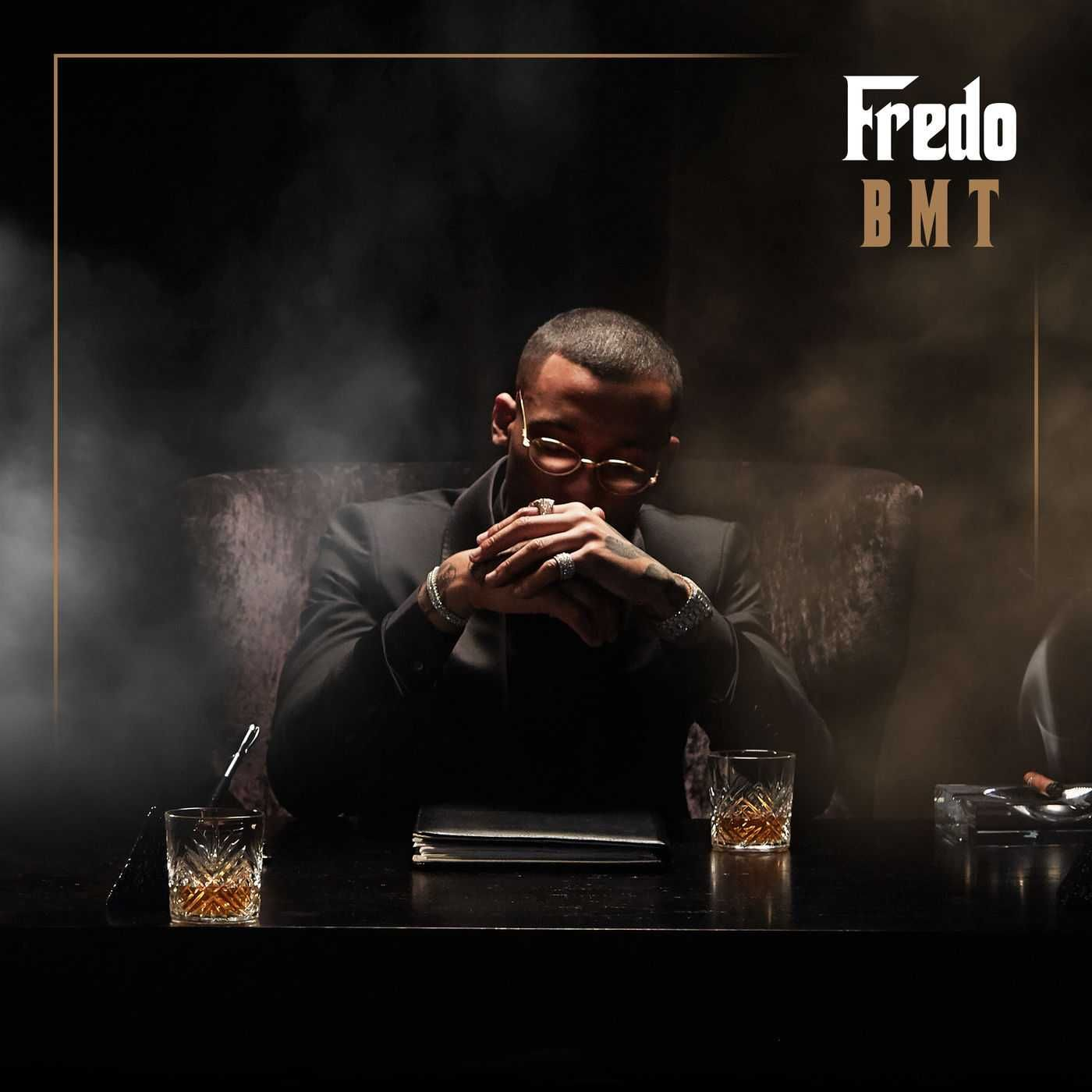 Fredo – BMT Mp3 320kbps Download | FREE DOWNLOADS in 2019