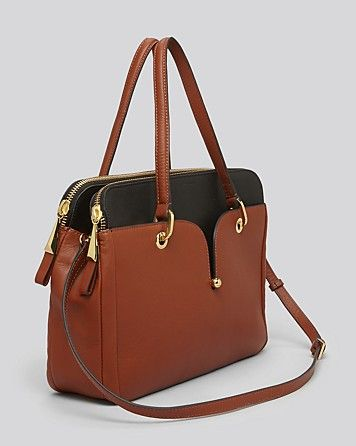 Pour La Victoire Satchel Currie Bloomingdale S Fall Lookbook Bag Price Drop