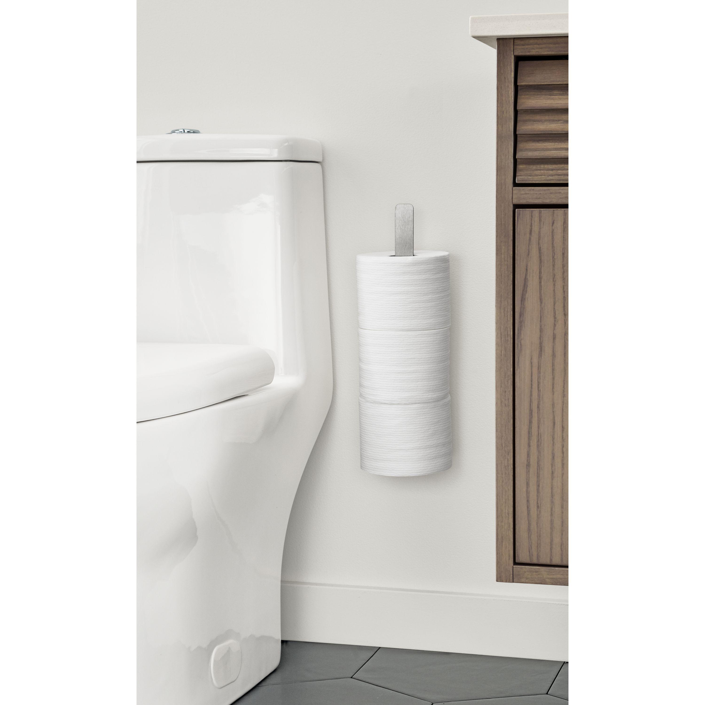 Bend Toilet Paper Storage Modern Bath Toilet Paper Holders Modern Bath Furniture Room Board Toilet Paper Storage Toilet Paper Holder Wall Paper Storage