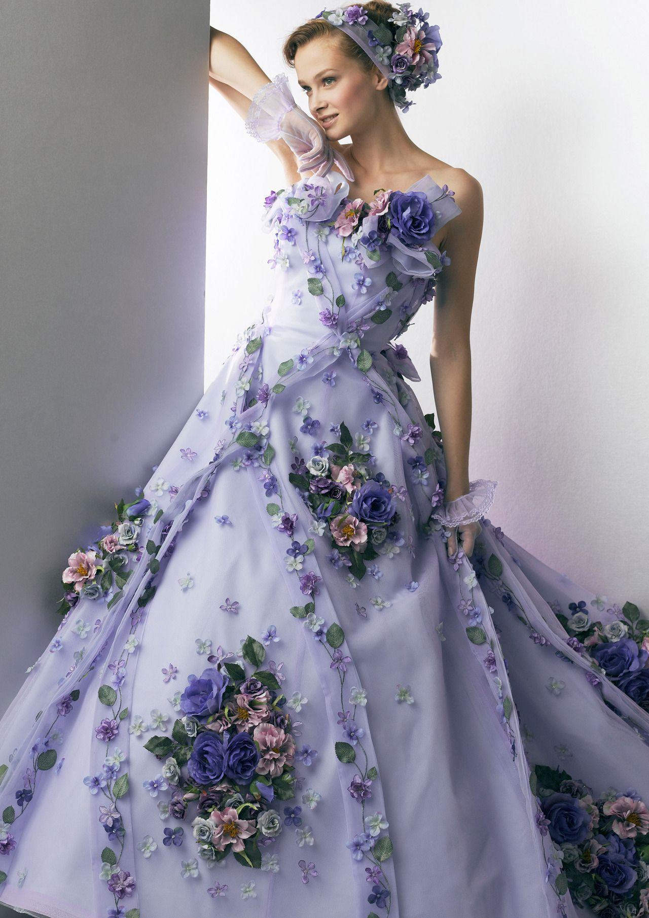 Nice colour fancy dresses u skirts pinterest gowns ball