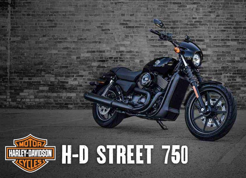 Harley davidson sport 750 finally a harley i like my style harley davidson sport 750 finally a harley i like fandeluxe Choice Image