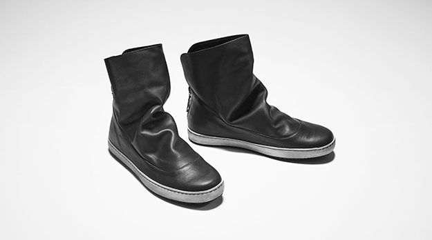 Pin On Shoes And Boots
