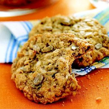 Http Www Midwestliving Com Food Desserts Midwests Best Cookie Recipes