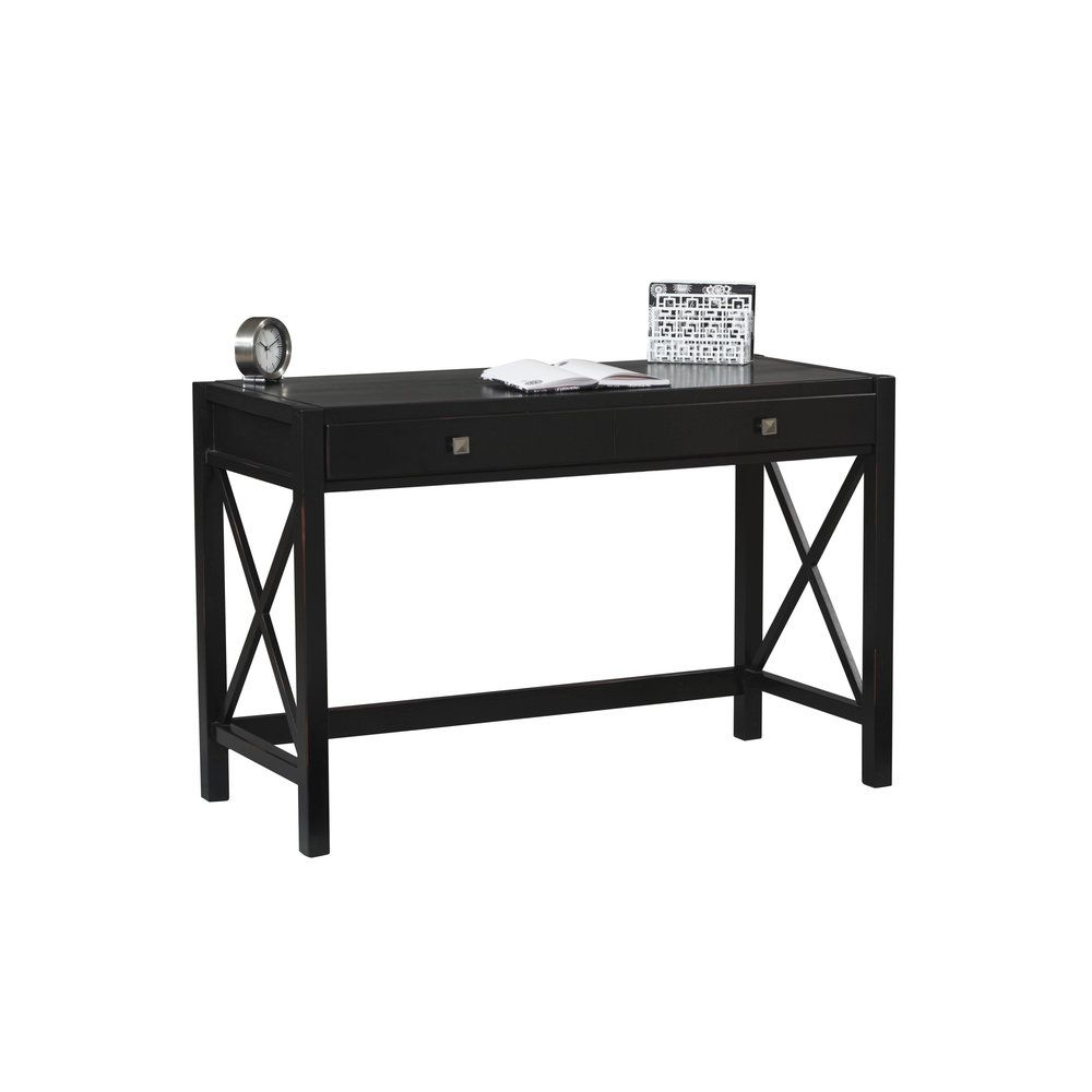 Anna collection desk overstock shopping great deals on linon
