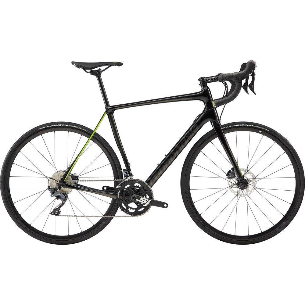Best Endurance And Sportive Bikes 2020 A Buying Guide Merida