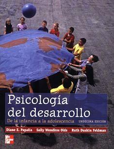Psicología Del Desarrollo De La Infancia A La Adolescencia Sistema De Bibliotecas Psicologia Del Desarrollo Psicologia Psicologia Infantil
