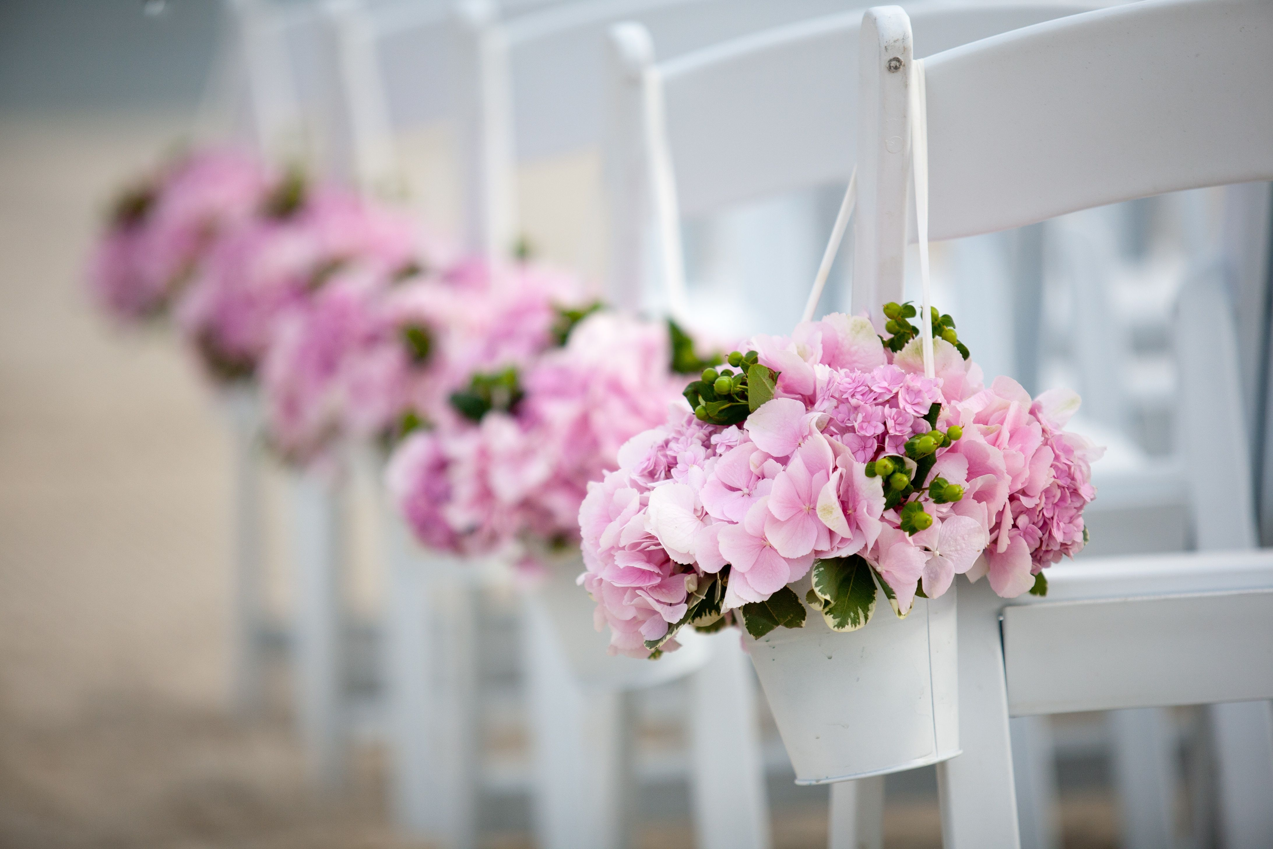 Decoration images for wedding  Visit the post for more  Henning and Danielle Wedding Stuff