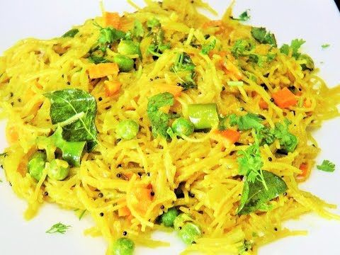 Sevai upma noodles from madhuras recipe marathi youtube sevai upma noodles from madhuras recipe marathi youtube forumfinder Gallery