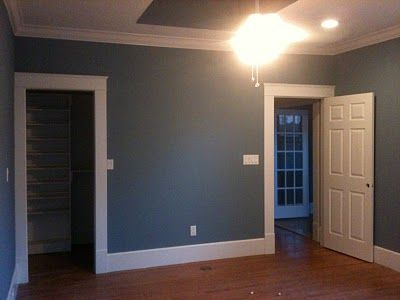 I Want Need To Repaint The Kitchen This Color Poolhouse By Sherwin Williams Home Decor Ideas