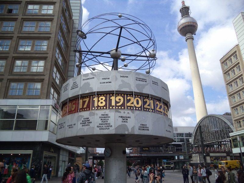 Berlin Alexander Platz Again Berlin Broadway Shows Broadway Show Signs