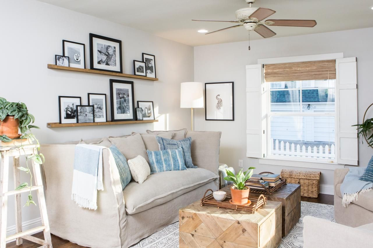 Find the best of Fixer Upper from HGTV | Home Office | Pinterest ...