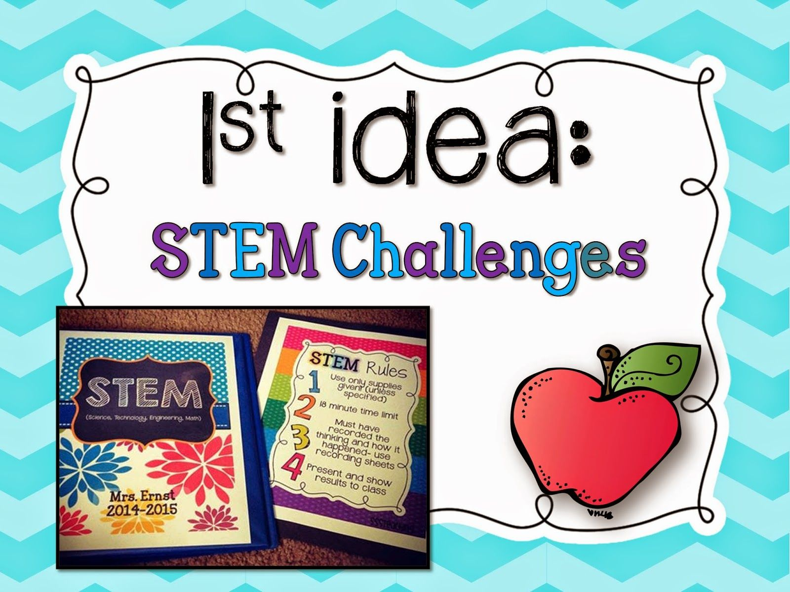 Getting Started With Stem