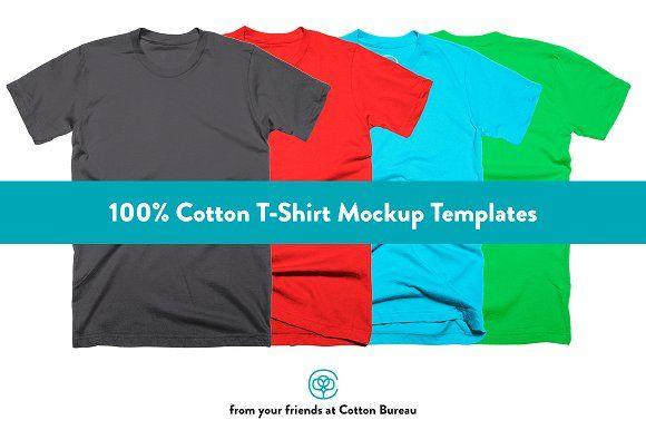 Download 100 Cotton T Shirt Mockups 2 0 Shirt Mockup Tshirt Mockup Clothing Mockup