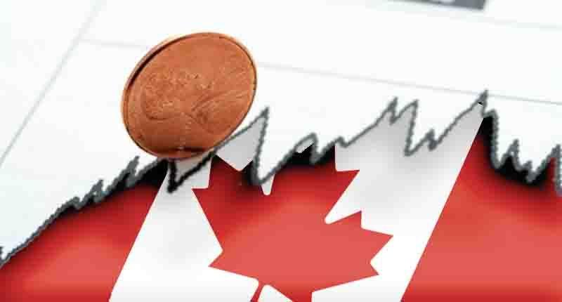 3 penny stocks to watch in canada penny stocks best