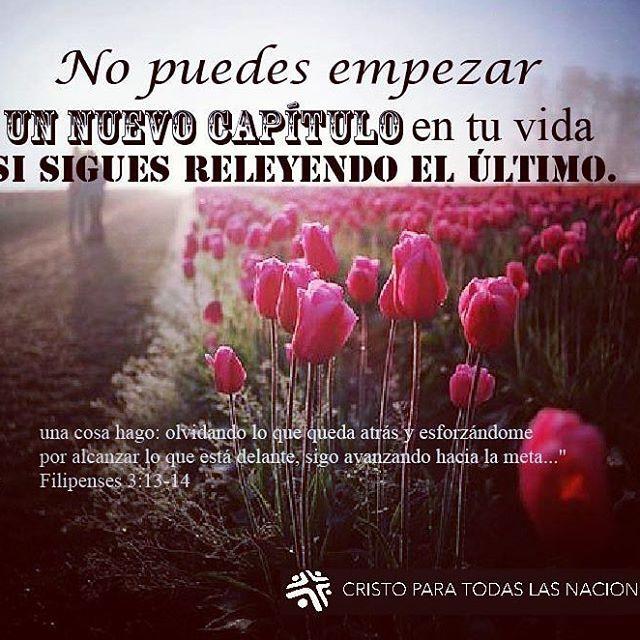 #olvidar