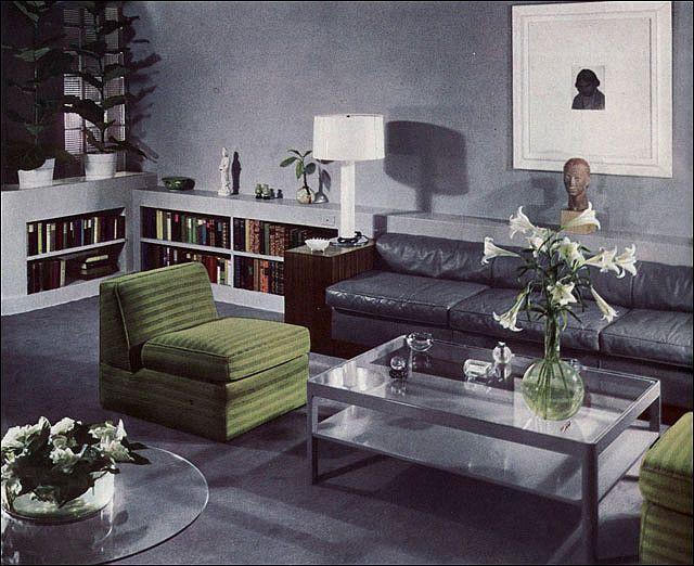 1937 Modern Living Room Modern Living Room Interior Living Room Design Modern Modern Living Room