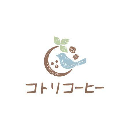 https://www.lancers.jp/work/proposal/1951430
