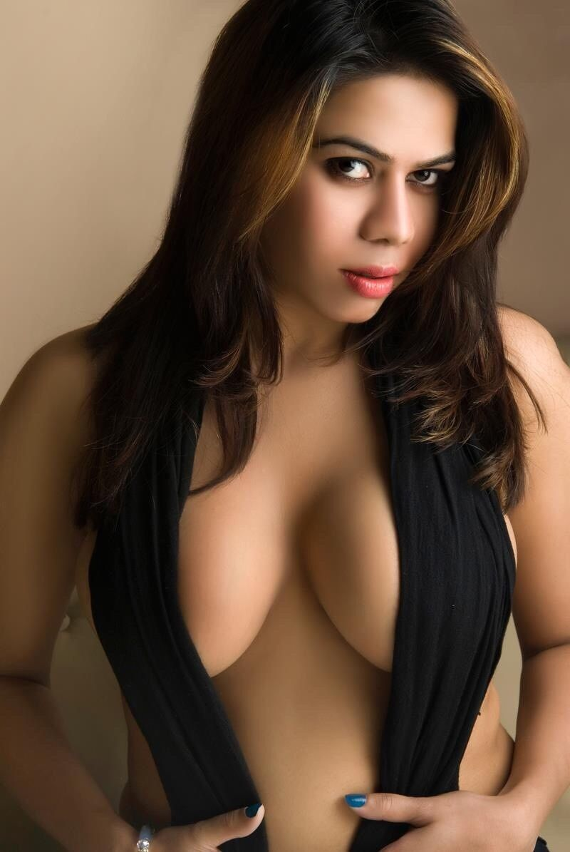 model escorts auckland indian girl