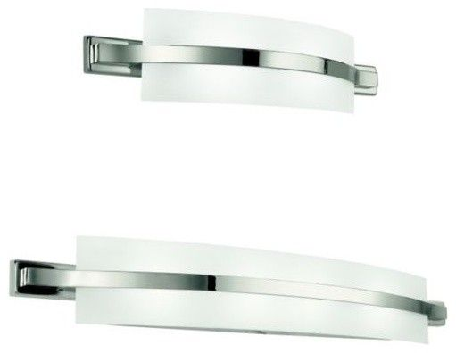 freeport bath bar contemporary bathroom lighting and 21175