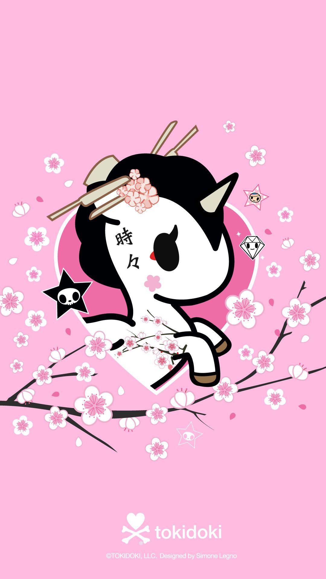 Download Wallpaper Hello Kitty Sakura - 8e3641e3c648b3ce6d87d72684d23752  Snapshot_906418.jpg