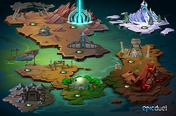 Game world map google haku game world maps pinterest game ui epicduel is a free to play browser based mmorpg featuring pvp player vs player combat find this pin and more on game world maps gumiabroncs Image collections