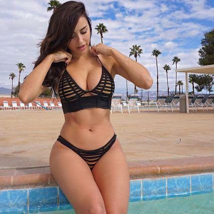 Pin On Women Swimwear