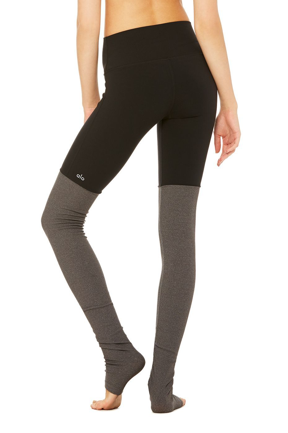 1c33101a50 Our patent-pending Goddess Legging features ultimate performance fabric  that slims and lifts your best assets. Performance-enhancing fabric and a  higher ...