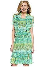 plus size skirts at Belk   Le Bos Plus Size Jacket Dress - Belk.com ...