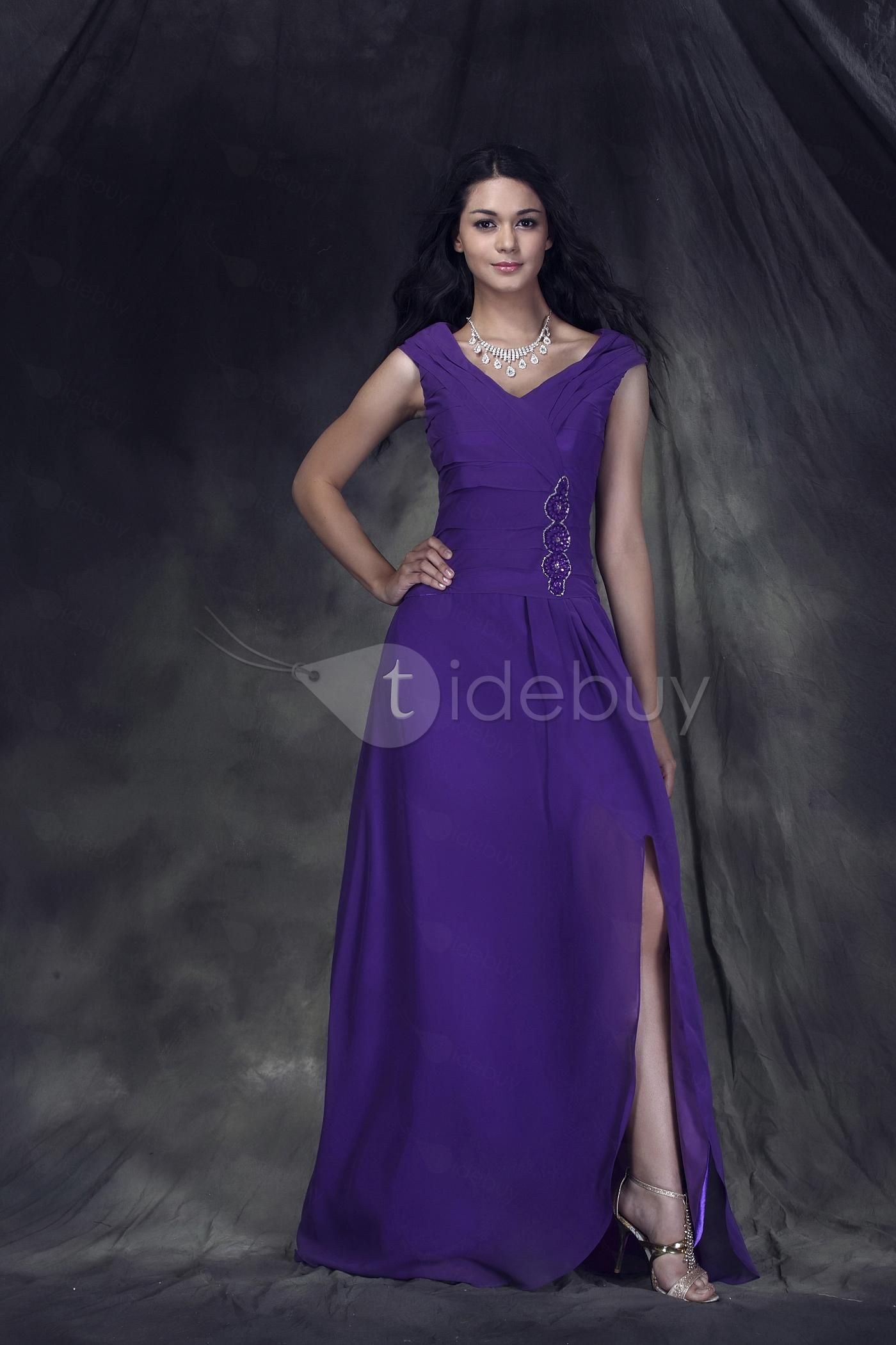 Different color wedding dresses  I like this dress for my son wedding but in a different color