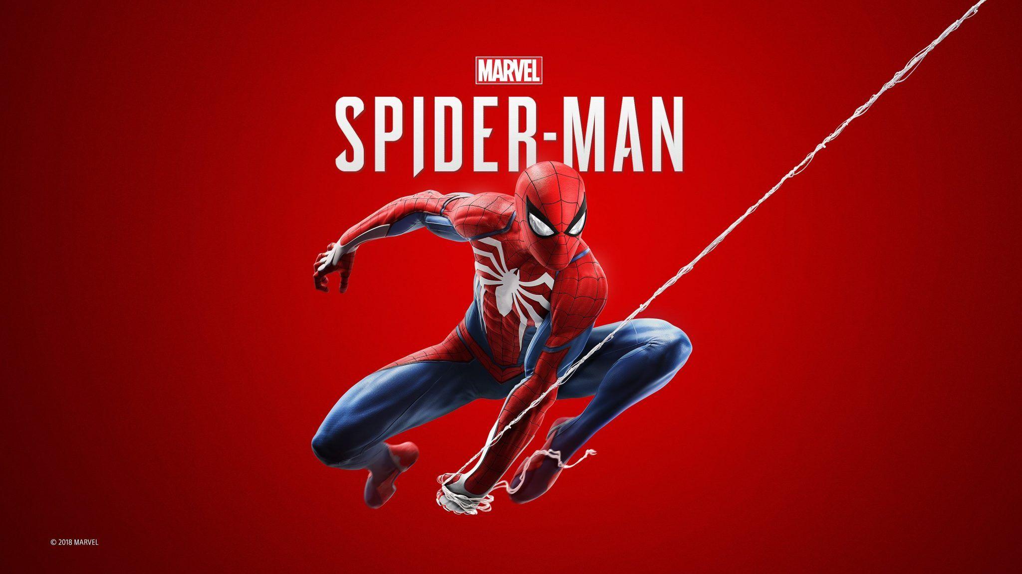 Christmas Offer Get Marvels Spider Man Ps4 Version Full Game Free Download 2019 Marvel Spiderman Spiderman Spiderman Ps4