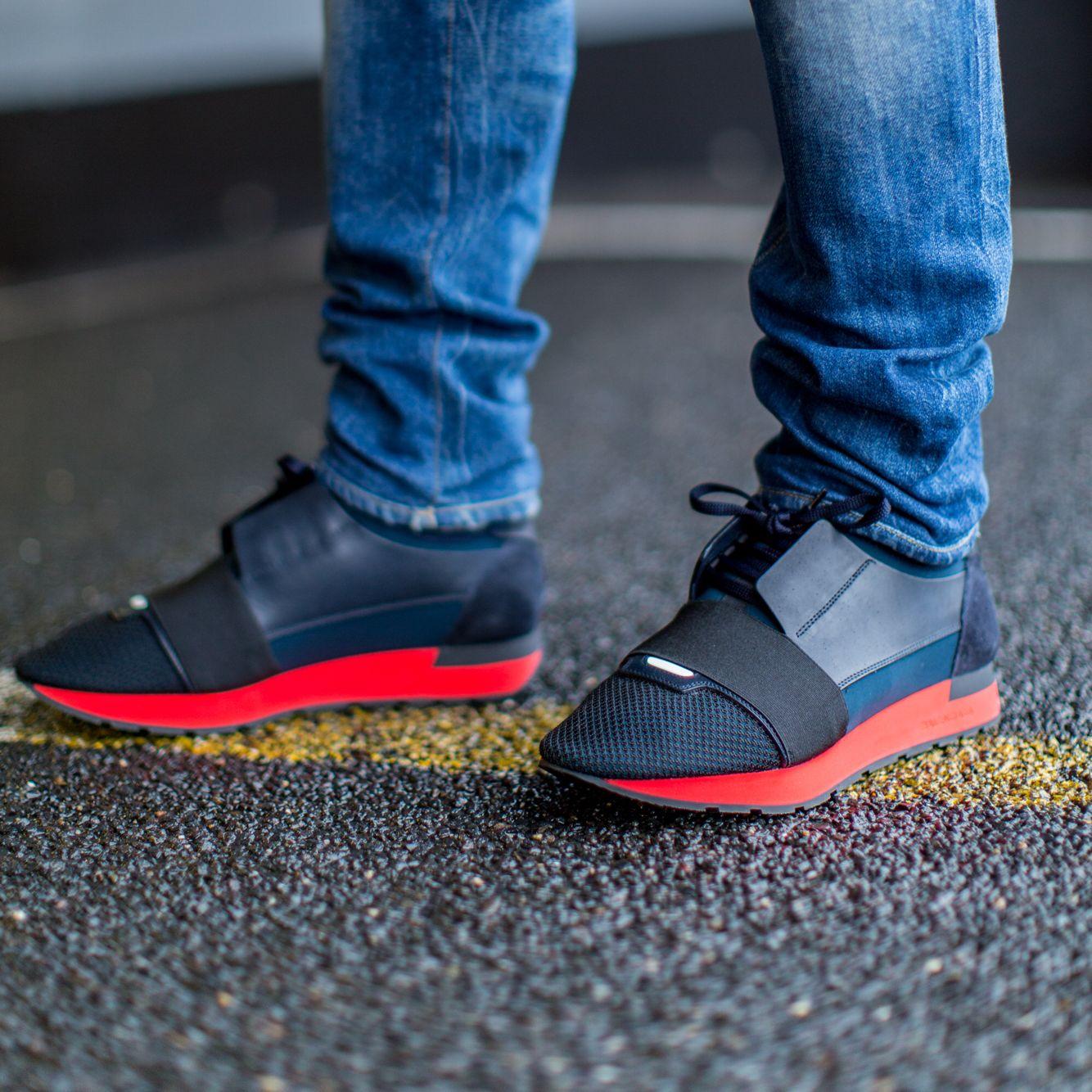 De Rode Loper Schoenen | Dress shoes