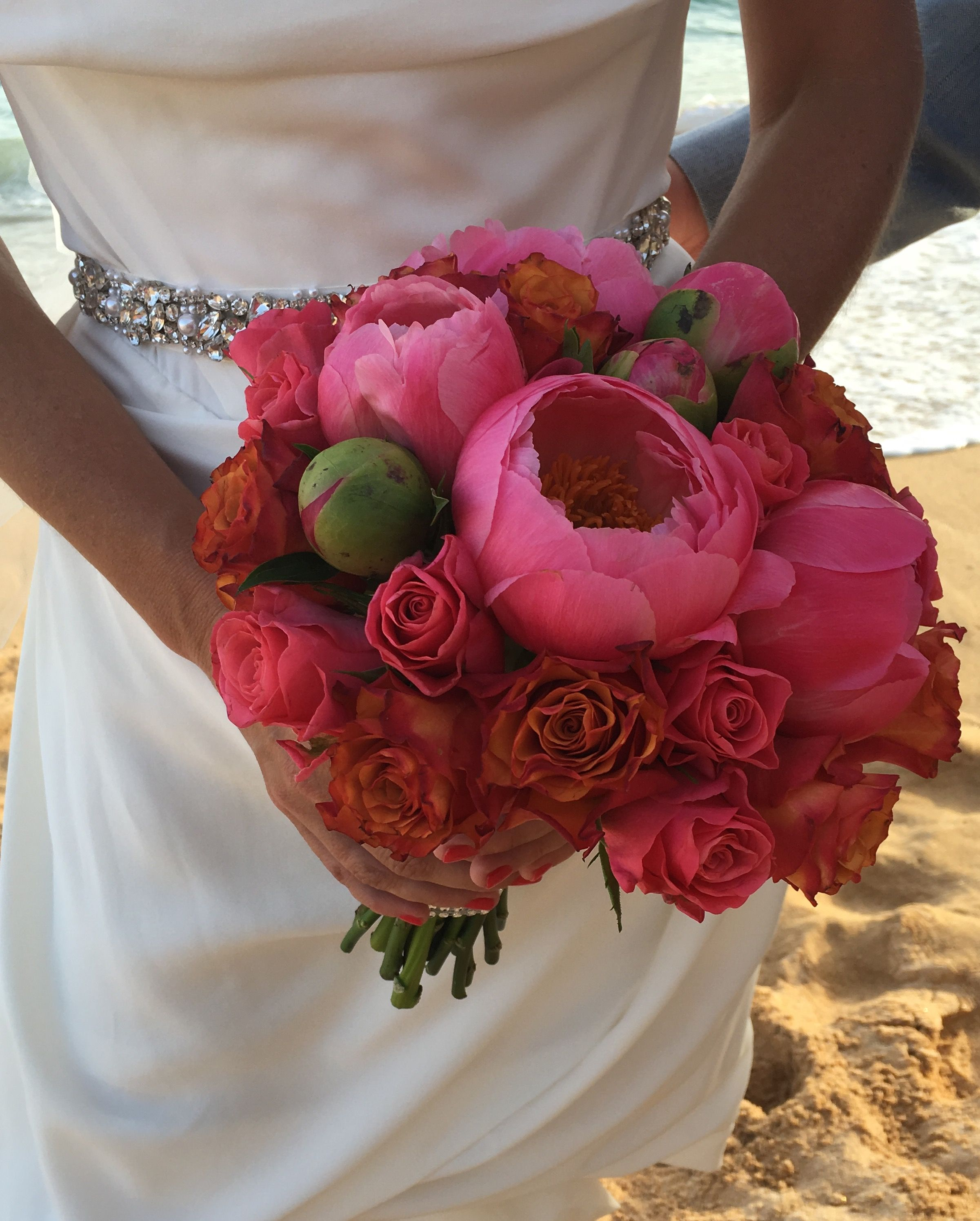 Pin by algarve weddings and blessings on algarve weddings