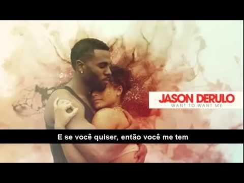 Versão Brasileira Herbert Richards  O video oficial é bem melhor !!!