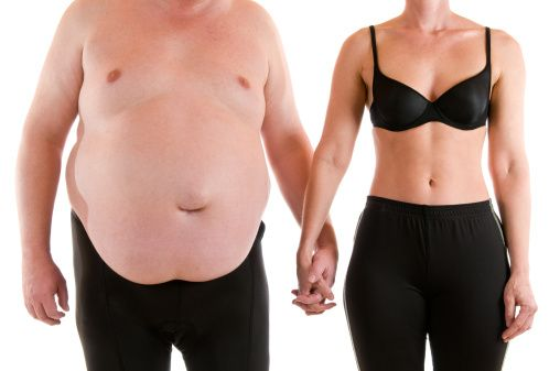 The Metabolism Myth - http://lowcarbmag.com/the-metabolism-myth/