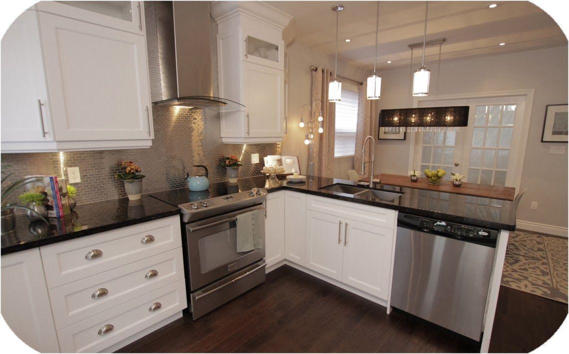 La casa de mis sue os programa buscar con google for Programa para planificar cocinas