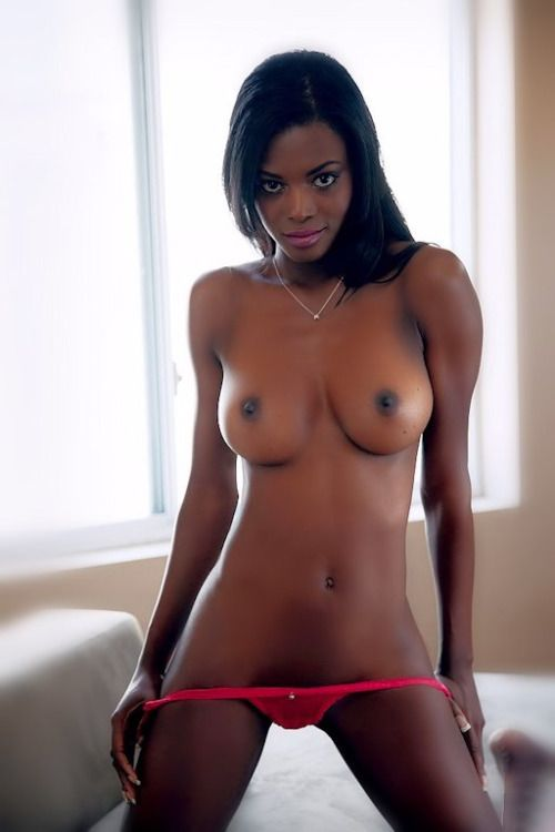 nude-wet-ebony-women-female-squatting-in-open-pants