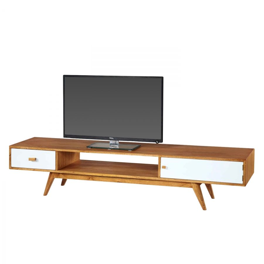tv lowboard passion for retro mindi massiv lowboards pinterest wohnzimmer rund ums haus. Black Bedroom Furniture Sets. Home Design Ideas