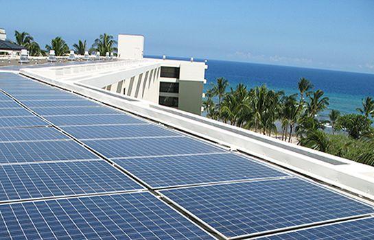 Eco Resorts Hawaii Mauna Lani Resort Green Resort Hawaii Eco Friendly Hotels Green Resort Luxury Resort Hawaii Hotels