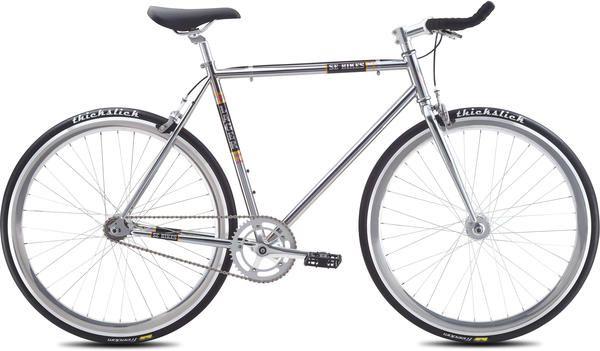 Pin Auf Se Bikes