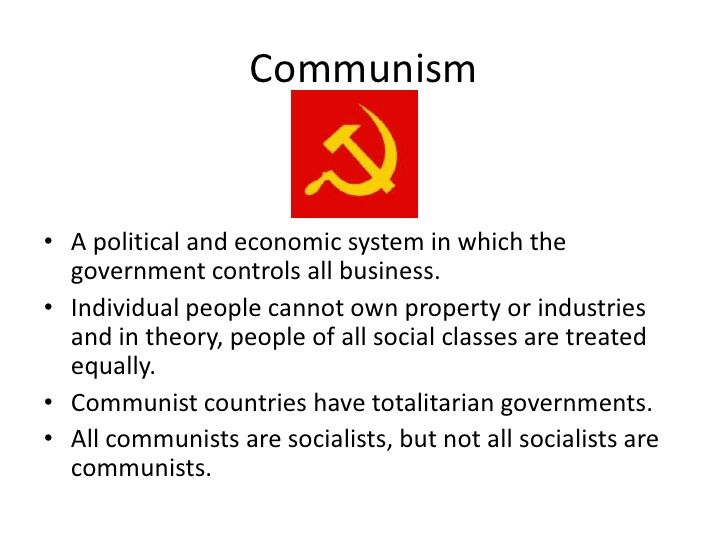 8e36eae51fd6e5dafc9173da67f9b70e communism examples google search communism,socialism, capitalism