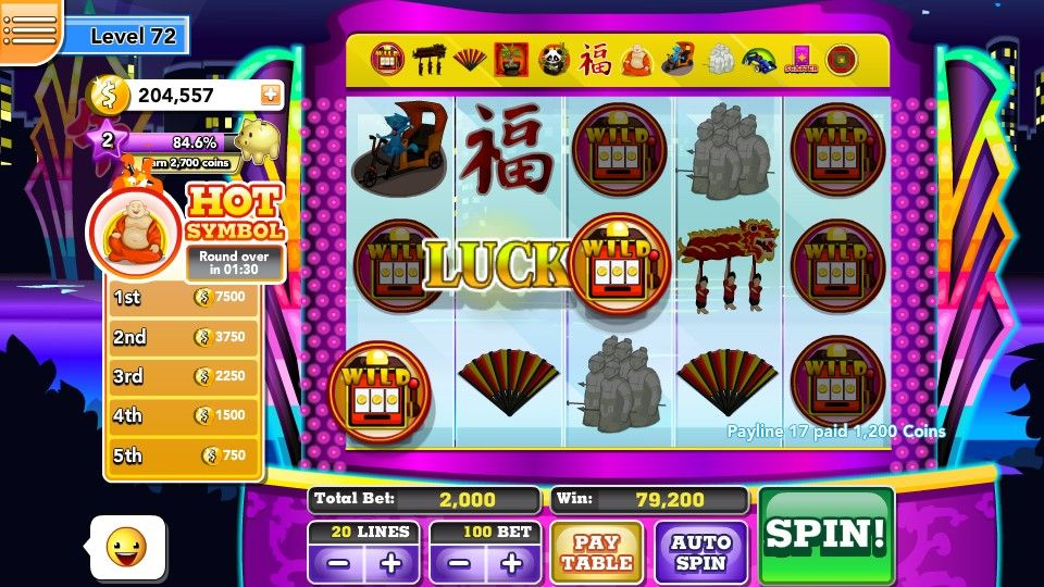 Blitz jeux casino roulette 2 dozens double zero