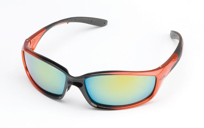 STIHL Hell Fire Glasses Glasses, Uv sunglasses