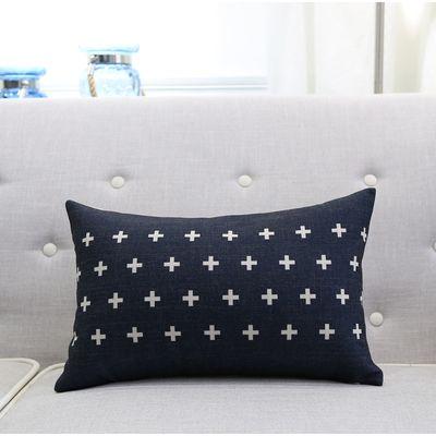 Aliexpress.com: Comprar Decoración nórdica almohadas, cojines de ...