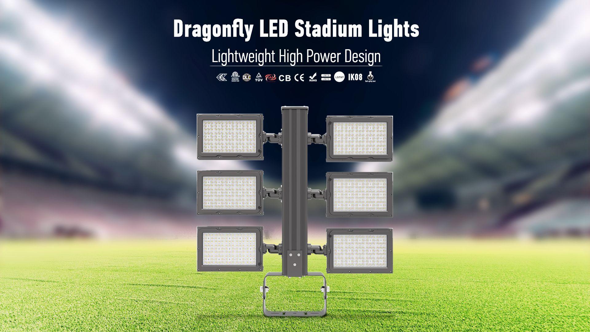 Football Field Led Flood Lighting Best High Power Sport Stadium Light Fixtures Stadium Lighting Football Field Stadium