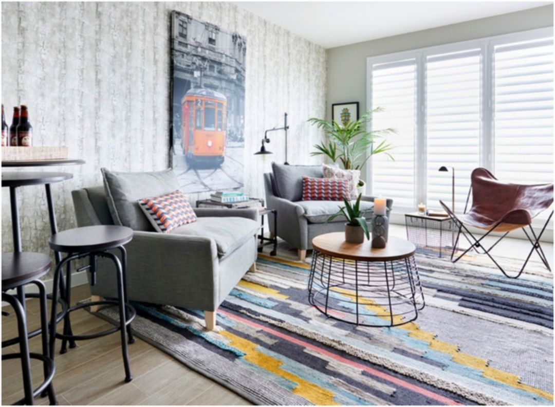 15 Beautiful Small Living Room Designs Ideas For Your